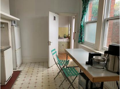 Room in a Shared House, Brighton Road, CR8