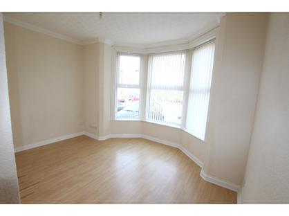 1 Bed Flat, St. Andrews Road South, FY8