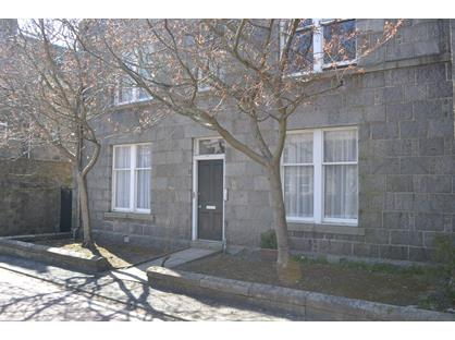1 Bed Flat, Old Aberdeen, AB24
