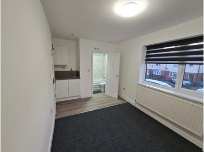 Room in a Shared House, Windsor Road, B65