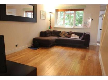 2 Bed Terraced House, Pendragon Walk, NW9