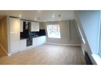 1 Bed Flat, High Street, WD3