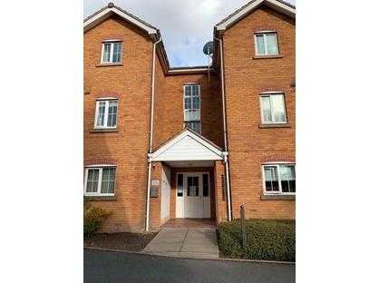 2 Bed Flat, Walsall Wood, WS9