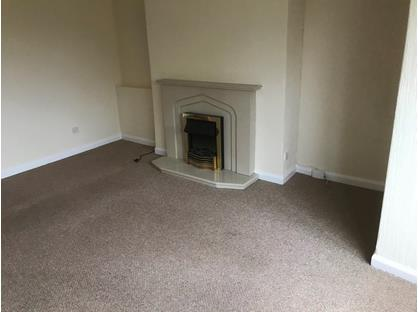 2 Bed Flat, East Mains, G74