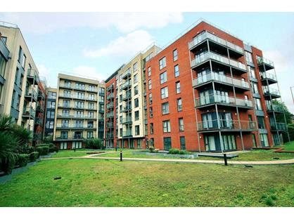 2 Bed Flat, Midland Road, HP2
