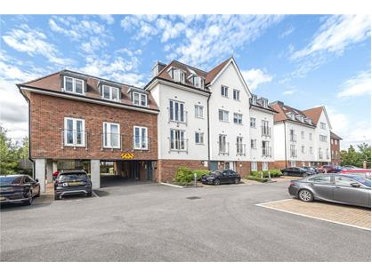 2 Bed Flat, Central House, HA4