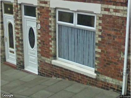2 Bed Terraced House, Stanley Street, DL14