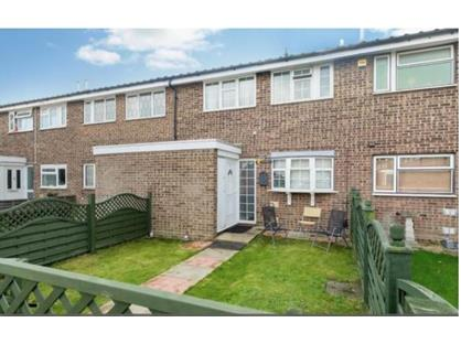 3 Bed Terraced House, Cowden Road, BR6