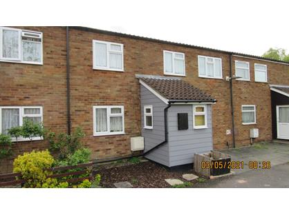 3 Bed Terraced House, Hartford End, SS13