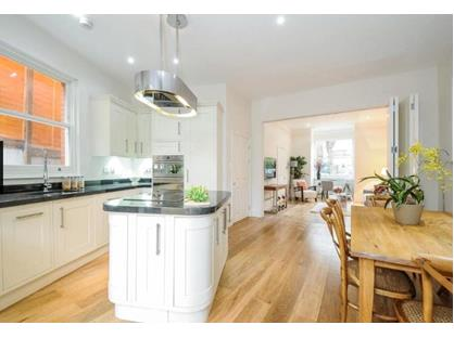 Room in a Shared House, Streatham, SW16