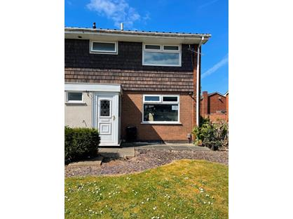 3 Bed Semi-Detached House, Grangemoor, WA7