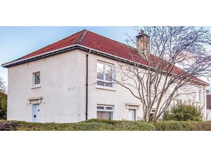 2 Bed Flat, Crusader Avenue, G13