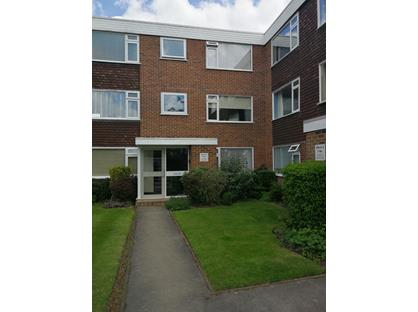 2 Bed Flat, Croftleigh Gardens, B91
