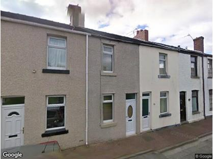 2 Bed Terraced House, North Street, LA13