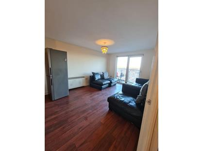 2 Bed Flat, City Gate House, IG2