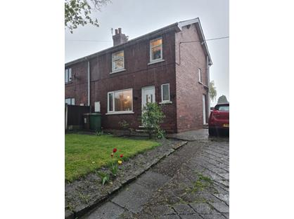 3 Bed Semi-Detached House, Ash Street, WF4