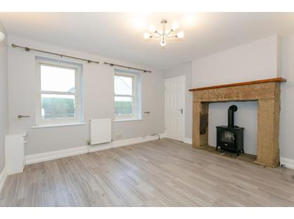 2 Bed Terraced House, Otley Road, HG3