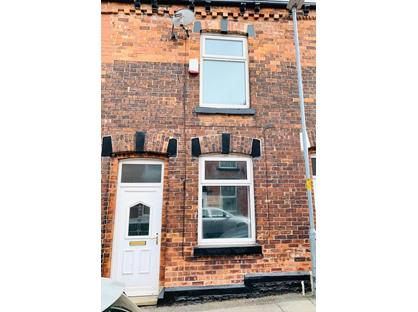 2 Bed Terraced House, Croft Street, SK15