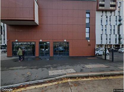 2 Bed Flat, Southend, SS2