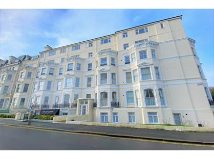 3 Bed Flat, Leaside Court, CT20