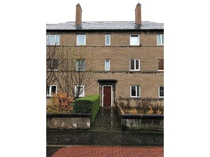 3 Bed Flat, Links Avenue, EH21