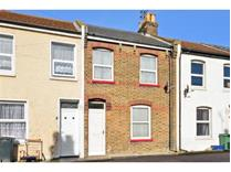 2 Bed Terraced House, Brockley Road, CT9
