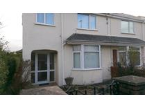 3 Bed Semi-Detached House, Victoria Drive, LL31