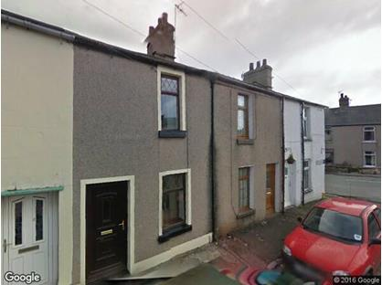 2 Bed Terraced House, Butts Beck, LA15