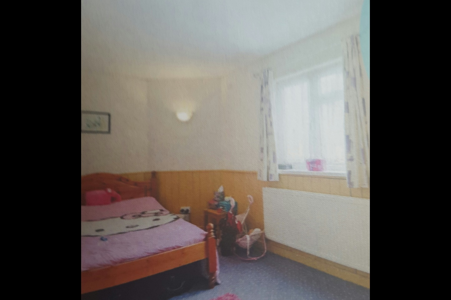 Room To Rent In Northampton Nn