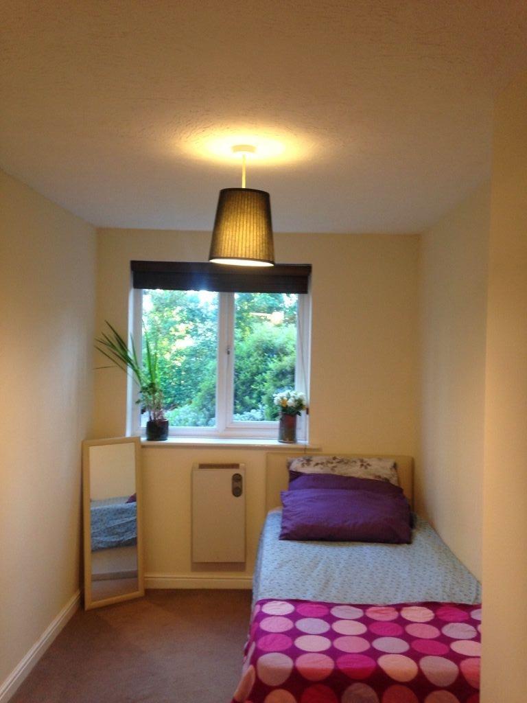The Green Room Lewisham