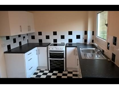 2 Bed Semi-Detached House, Penwarne Close, TR14