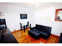 2 Bed Flat, Polygon Road, M8