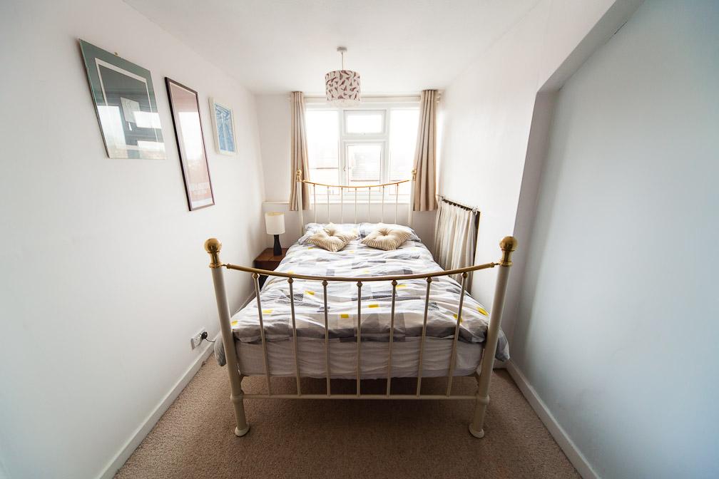 Bed Property Rent Leeds Ls