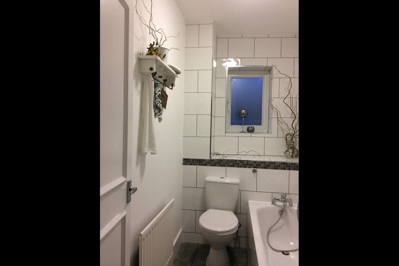 Rent Flat London Private Landlord