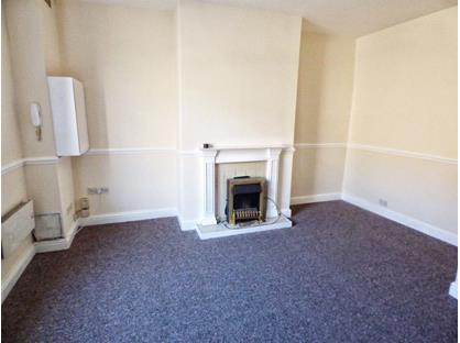 1 Bed Flat, Beacon Hill Road, HX3