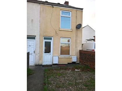 2 Bed End Terrace, South Street North, S43