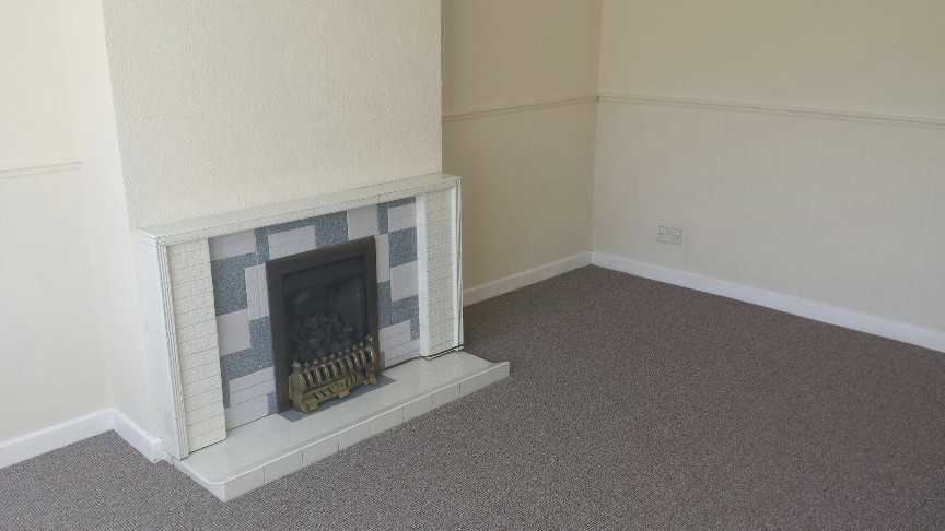 Bed House To Rent Havering