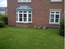 2 Bed Flat, Beddow Close, SY1