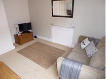 1 Bed Flat, Heworth Village, YO31