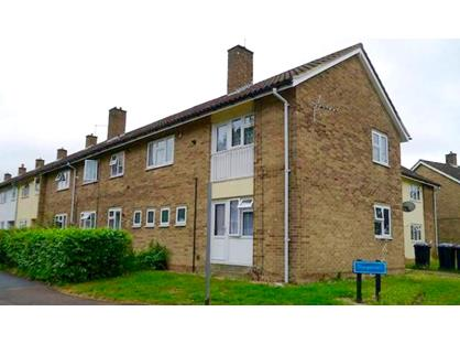 2 Bed Flat, Sharpecroft, CM19