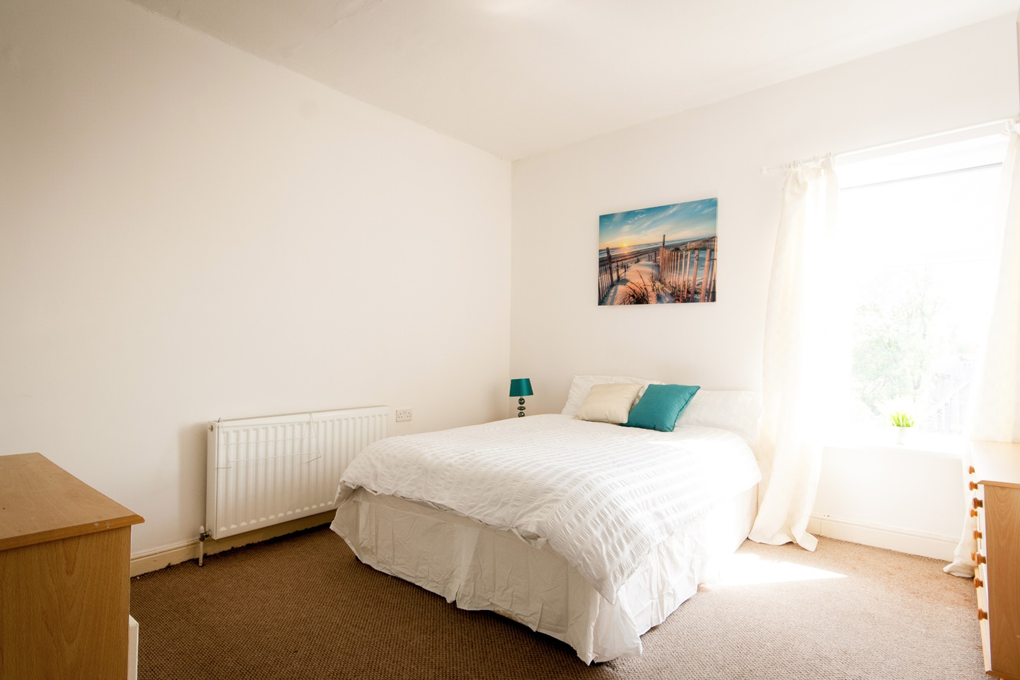 Fully Furnished Properties To Rent In Stoke On Trent