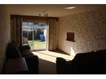 3 Bed Terraced House, Spey Court, FK3