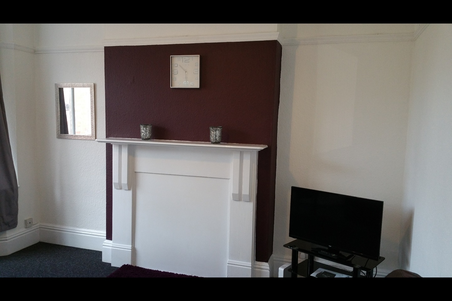 Room To Rent Nottingham Required
