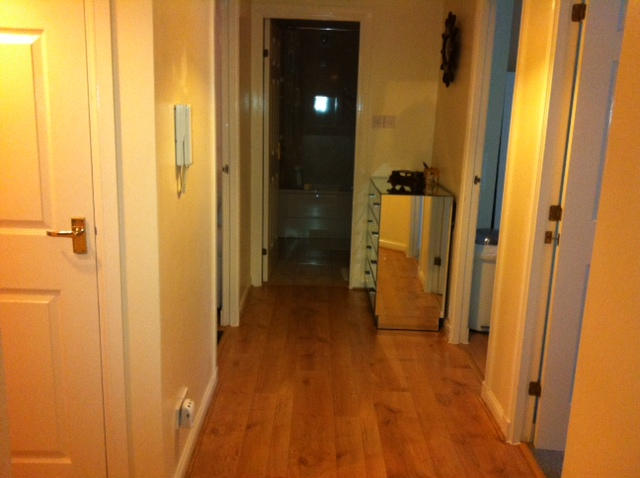 Dundee 2 Bed Flat Clayhills Drive Dd2 To Rent Now