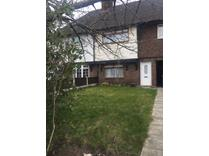 2 Bed Terraced House, New Chester Rd, CH62