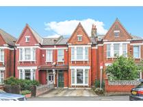 2 Bed Flat, Beauval Road, SE22