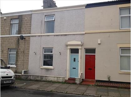 2 Bed Terraced House, Warren Street, FY7
