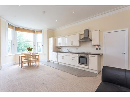2 Bed Flat, Finchley Lane, NW4