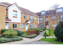 2 Bed Flat, Hazelwood Lane, N13