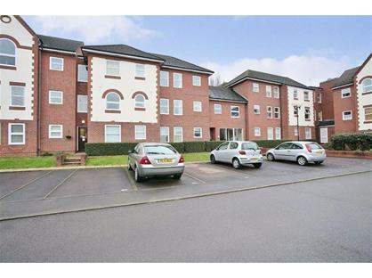 2 Bed Flat, Coopers Gate, OX16